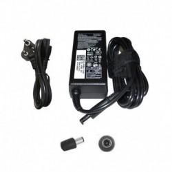 Dell Adapter Inspiron N4010, N5010 65 Watt