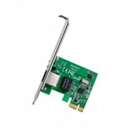 TP-LINK Gigabit PCI Express Network Adapter(TG-3468)