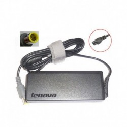 Lenovo 65W Laptop Adapter Charger For IBM Lenovo Thinkpad 92P1153 , 92P1154