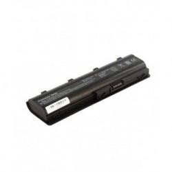 Compaq Compatible Laptop Battery Model No Cq42 Cq43 Cq32