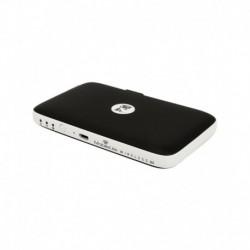 Kingston MLWG2 Digital MobileLite Wireless Flash Card Reader
