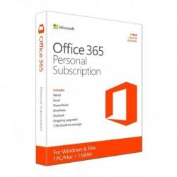 Microsoft Office 365 - Personal
