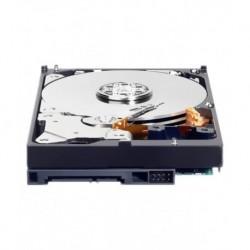 WD 160GB Desktop Internal Hard Disk