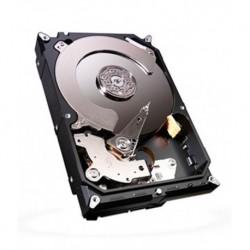SEAGATE 2TB Desktop Internal Sata Drive (ST2000DM001)