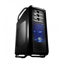 Cooler Master Cosmos SE Full Tower Cabinet