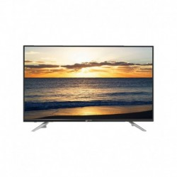 Micromax 50C3600 FHD / 50C5220FHD 127 cm (50) Full HD LED Television With 1 + 2 Year Extended Warranty
