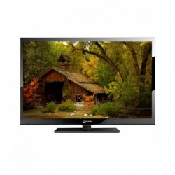 Micromax 32T7260 / 32T7270 81 cm (32) HD Ready LED Television