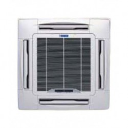 Blue Star 4 Ton SCR481SE2 3 Phase Cassette Air Conditioner