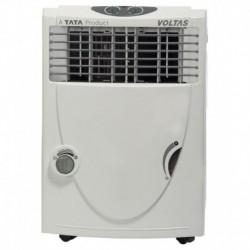 Voltas 15 Personal Cooler VB-P15M Personal Cooler White