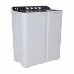 Videocon 7.5 Kg VS75Z11 Semi Automatic Top Load Washing Machine