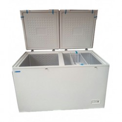 Blue Star Deep Freezer 500 Liter Model Chf500