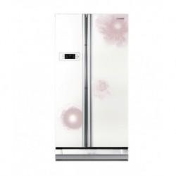 Samsung 600Ltr RS21HSTWA1 Side By Side Refrigerator