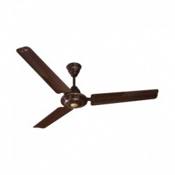 ACTIVA 48 APSRA 5 STAR Ceiling Fan BROWN