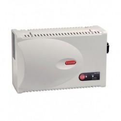 V-Guard VG 400 Voltage Stabilizer for AC upto 1.5 ton .