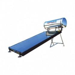 CASCADE Cascade Equator 125L Solar Water Heater