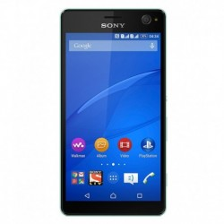 Sony Xperia C4 (16 GB)