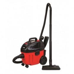 Bosch Skil 8715 Wet & Dry Vacuum Cleaner
