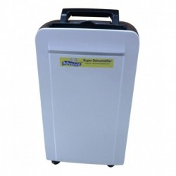 Advance 12Ltr./Day Dehumidifier