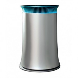 Aeroguard Breeze Air Purifier
