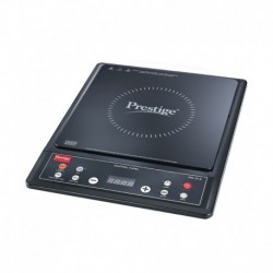 Prestige PIC-21 Induction Cooktop -1200 W