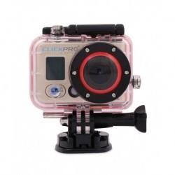 Click Pro Prime Action Cam