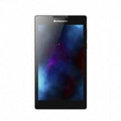 Lenovo Tab 2 A7-30 16GB (3G + Wifi, Calling, Black)