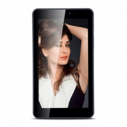 iBall Q40i (Wifi Only, Grey)