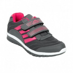 Asian Gray Running Sports Shoes