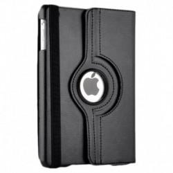 Kolorfish Flip Cover for Apple iPad Mini 2 - Black