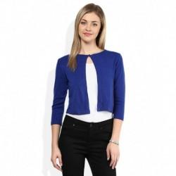 Global Desi Blue Jacket