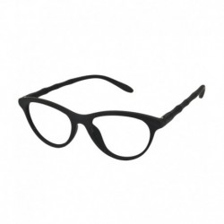 Pears Men Cateye Eyeglasses