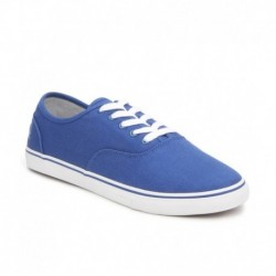 United Colors of Benetton Blue Lifestyle Casual Shoes