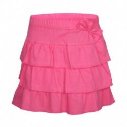 Gini & Jony Pink 100% Cotton Skirts