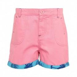 Bells & Whistles Pink Shorts