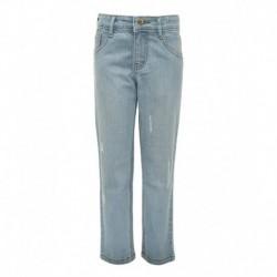 Bells & Whistles Blue Regular Fit Jeans