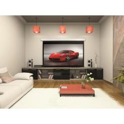 Home Cinema - Option 1