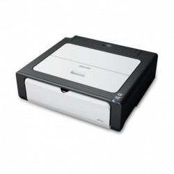 Ricoh SP111 Single Function (Jam Free) Laser Printer