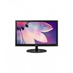 LG 16M38A LED 15(38.1 cm) Monitor - Black